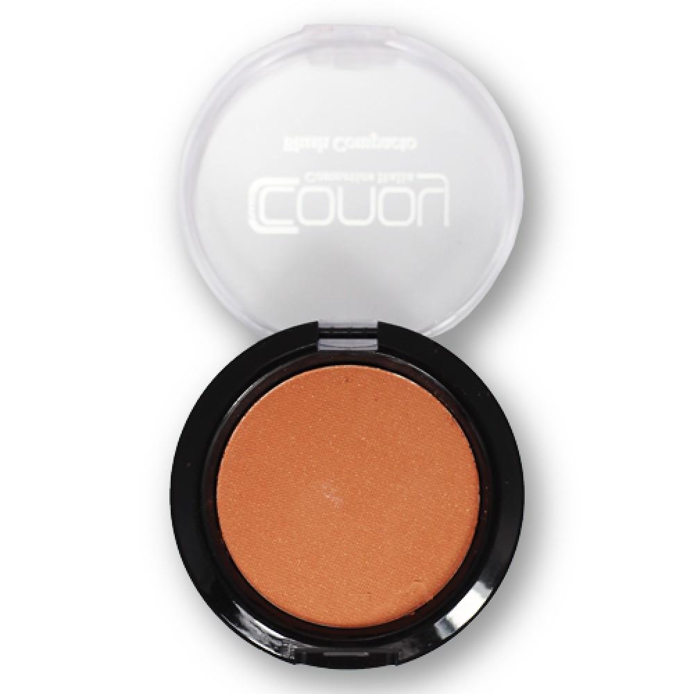 Blush Compacto Bronzer