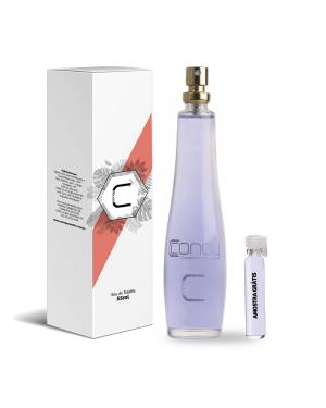Perfume Humor 1