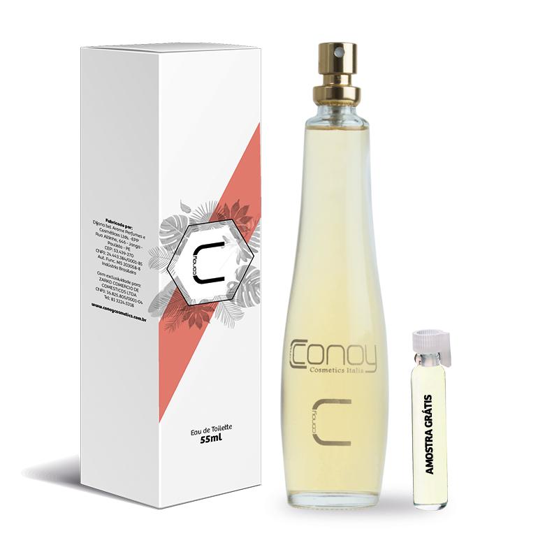 Perfume Valentino