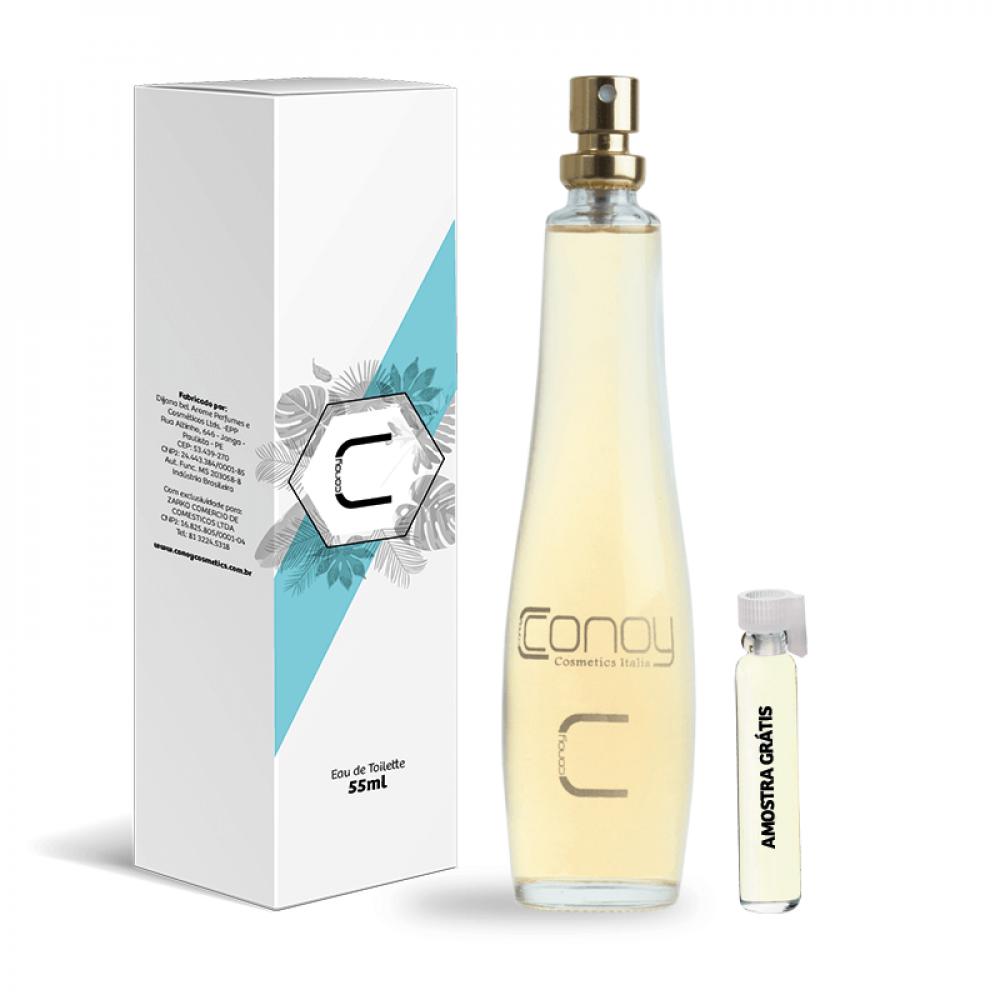 Perfume 212 For Men
