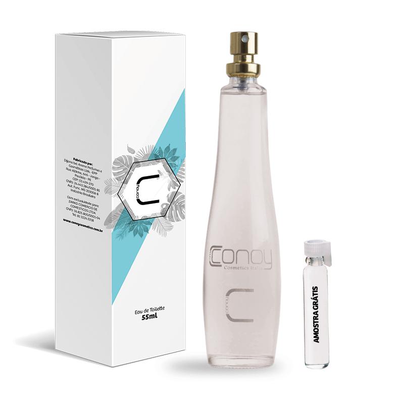 Perfume Uomini