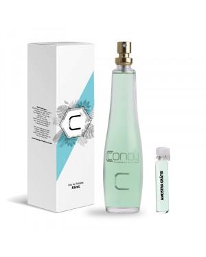 Perfume Calvin Klein Free