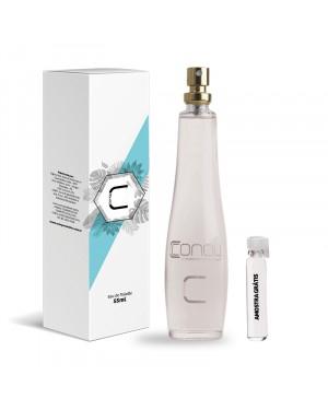 Perfume Hugo Boss Bottled