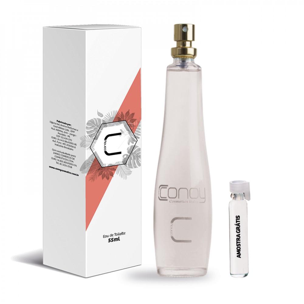 Perfume Lady Million Privé