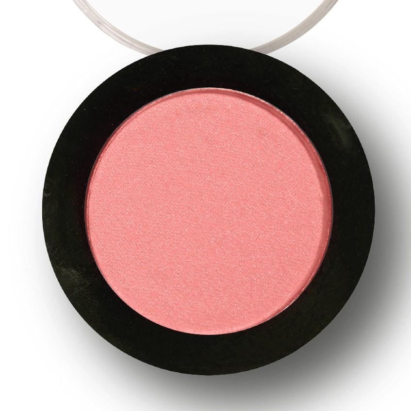 Sombra Compacta Rosa