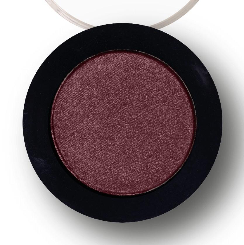 Sombra Compacta Púrpura