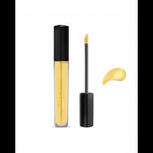 Corretivo Siliconado - Amarelo
