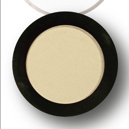 Sombra Compacta Branco Pérola